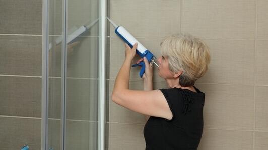 Plexi für die Duschkabine – das müssen Sie wissen