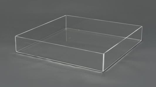 Das Biegen und Kleben von Acrylglas – Acrylglas selbst bearbeiten?