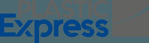 PlasticExpress